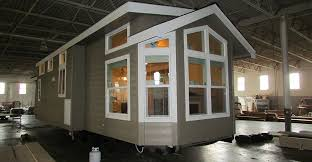 Small Picture Park Model Homes From 21000 The Finest Quality Park Model