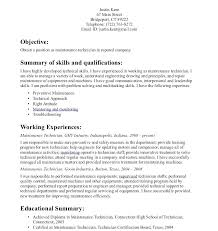 Building Engineer Resume Unique Building Engineer Resume Good Sample Resume Format