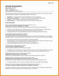 Sap Functional Tester Cover Letter Custodial Worker Cover Letter