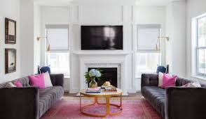 Living room design furniture Elegant Living Room Ideas Houzz 75 Most Popular Living Room Design Ideas For 2019 Stylish Living