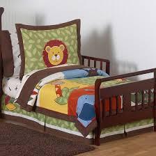 fun toddler beds for boys