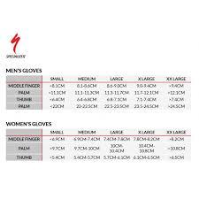 Qoolmart Com Specialized Body Geometry Sport Gloves Dust