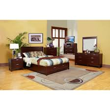 Queen Bedroom Furniture Sets Under 500 Platform Bedroom Sets Youll Love Wayfair