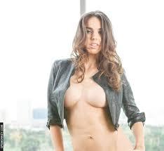 XXX Porn Star TIFFANY TYLER The Ultimate Girl Next Door Gone Bad.