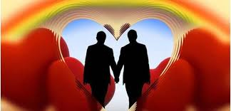 gay marriage proconorg pros and cons of gay marriage essays studymode