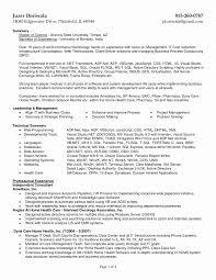 50 Luxury Sample Recruiter Resume Simple Resume Format Simple