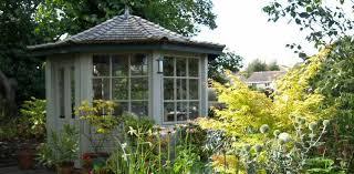 Small Picture Yorkshire Garden Designer Honley Garden Design