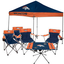 office supplies denver. creativity office supplies denver broncos home dcor official shop on modern design r