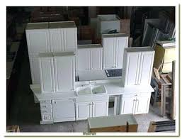used kitchen cabinets craigslist new jersey cute for crafty design ideas pretty small homes