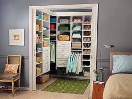 home office closet ideas classy design bright throughout organizer inspirations 11