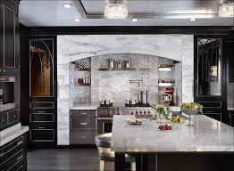 kitchen used cabinets st louis mid century modern kitchen