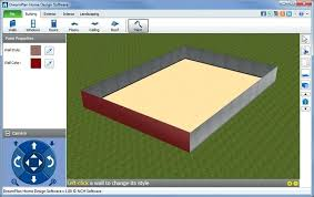 home design software free download full version. Plain Free Free 3d Home Designing Software Easy Design Download Full Version  For Home Design Software Free Download Full Version