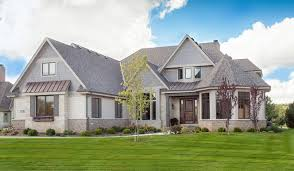 custom home builder wisconsin regency builders waukesha wi wisconsin custom home builder
