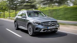 See design, performance and technology features, as well as my mercedes me id. Driven 2020 Mercedes Benz Glc300 And Glc63 Amg