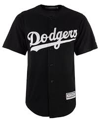 Base Cool Dodgers Jersey Cool Dodgers Base Jersey effeeccbfdf|How To Make Her Panties Wet Way Before Taking Them Off