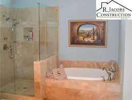 Bathroom Remodeling Software Simple 48 Best Bathroom Remodeling Images On Pinterest Atlanta Bathroom
