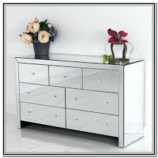 glass chest of drawers ikea large mirrored chest of drawers with 7 drawers plus flower vase glass chest of drawers ikea
