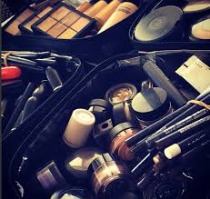 gold coast mac makeup