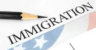 english essay archives pte academic exam immigration essay pros cons of immigration