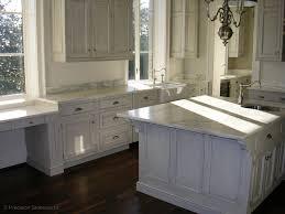 Of White Kitchens With Granite White Granite Countertops Design Chatodining