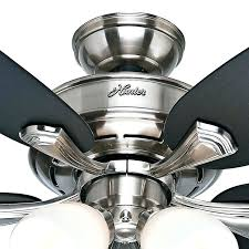 harbor breeze ceiling fan light kit best of problems for replacement lovely