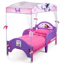toddler bed kmart toys r us kids beds kmart exercise bikes for