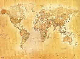 brilliant ideas of vintage world map wallpaper bathroom for your world map vintage wallpaper photos wallpapers epic car