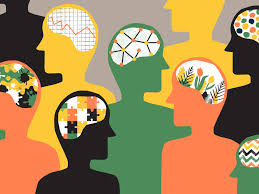 Top 5 Ways Employers Can Support Positive Workplace Mental