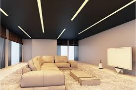 home led strip lighting. There Are Some Fantastic Linear Profile Designs Which House The LED Strip, Meaning That Using It As A Direct And Useable Light Source Can Often Be Much Home Led Strip Lighting