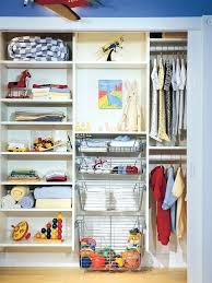 walk in closet ideas for kids. Wonderful For Kids Walk In Closet Ideas Small Organizer Childrens   And Walk In Closet Ideas For Kids K