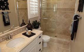 bathroom remodel utah. Stylish Bathroom Remodel Utah Cialisalto.com