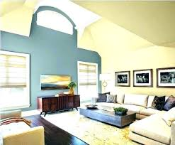 fireplace wall ideas accent wall ideas with fireplace wall accent ideas bedroom paint patterns accent walls paint ideas paint color ideas for living room