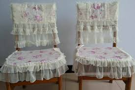 full size of chair chair sashes diy shabby chic dining chair slipcovers how to make