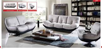 Living Room Furniture Modern Sets Wswivel Chair Decobizzcom