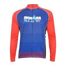 2019 mens long sleeve motocross jersey dirt bike downhill jersey quick dry mtb mx dh atv cycling