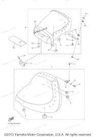 2003 r1 fuel injection diagram dodge dakota 37 engine diagram