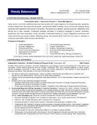 Certified Resume Writer Gojiberrycilegi Com