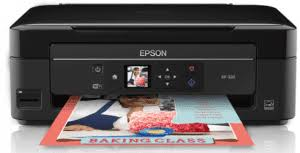 Agree to the end user license agreement, then. Epson Xp 320 Driver Scanner Software Download Setup