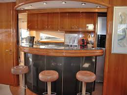 14 Inspiration Gallery From Modern And Classy Wet Bar Designs To Consider