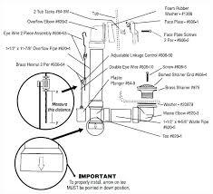 bathtub installation instructions bathtub installation instructions moen bathtub faucet installation instructions