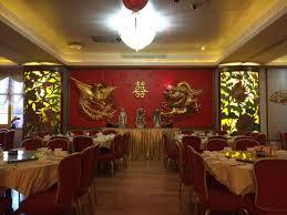 traditional chinese restaurant. Glamorous Chinese Restaurant Traditional Intended