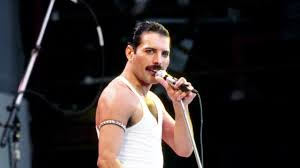 See more of freddie mercury on facebook. These Are Freddie Mercury S Finest Ever Vocal Performances Gold