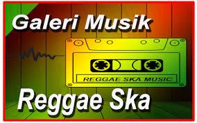 Video klipnya pun sudah dirilis di youtube. Lagu Cover Reggae Ska Terbaru Apps On Google Play
