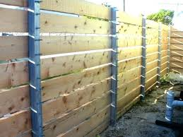 decorative metal fence post. Diy Metal Fence Decorative Post
