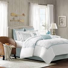 beach theme bedroom furniture. Bed : Beach Bedroom Set Themed Decor Coastal Linens Sea Bedding Tropical Furniture Theme