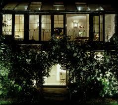 conservatory lighting ideas. Conservatory Lighting; Conservatory; Lighting Ideas