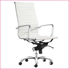 modern white office chair. Simple Chair Large Size Of Chair White Office High Back Best  Buy To Modern