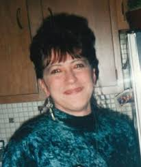 Newcomer Family Obituaries - Loretta Susan Smith 1949 - 2020 - Newcomer  Cremations, Funerals & Receptions.