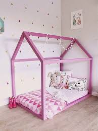 Instagram Inspiration....This Little Love | Kids' Rooms╰☆╮ | Kids ...