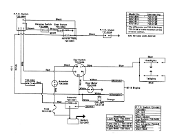wire diagram for cub cadet 682 wiring library cub cadet 682 wiring diagram